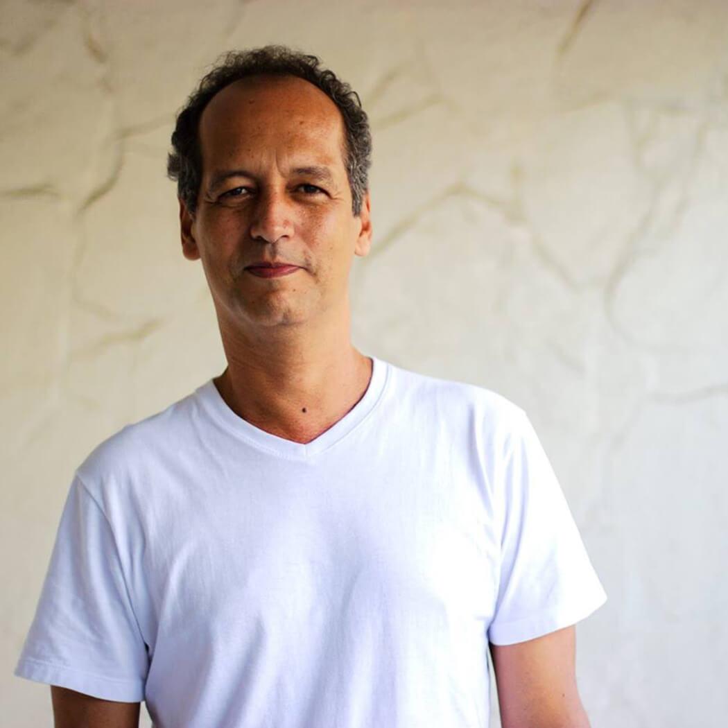 Júnior Almeida