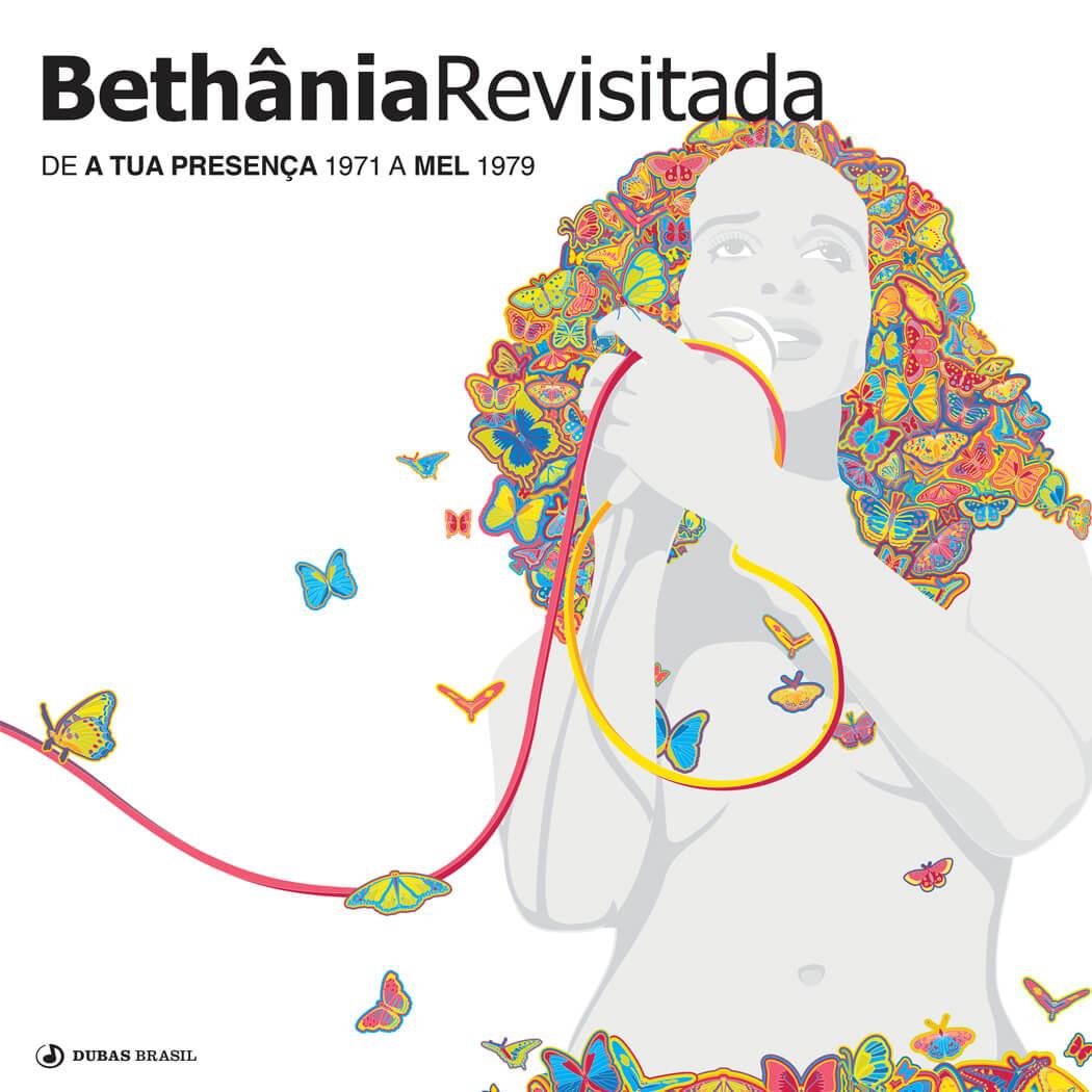 Bethânia Revisitada