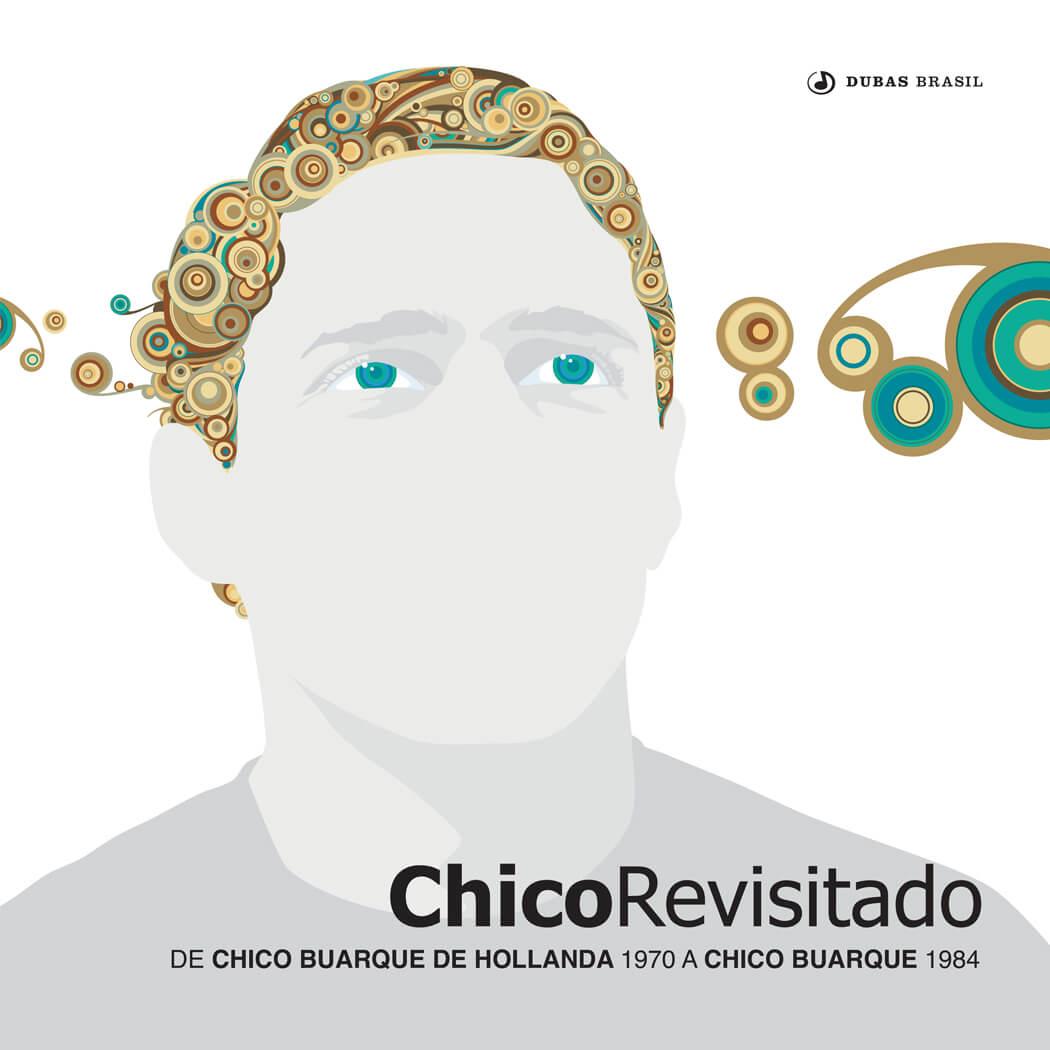 Chico Revisitado