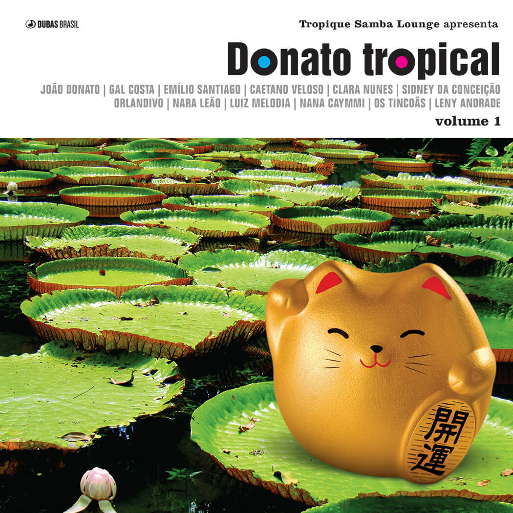 Donato Tropical