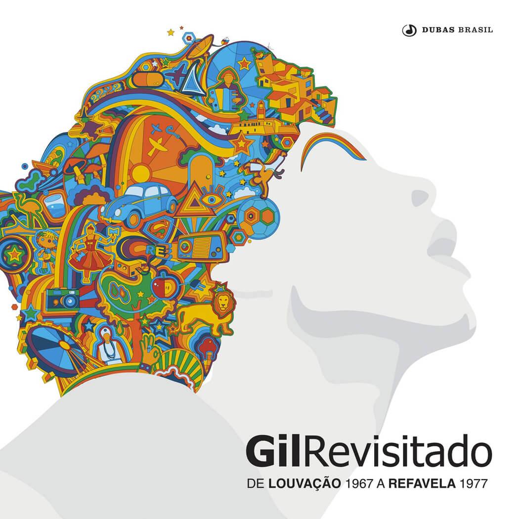 Gil Revisitado