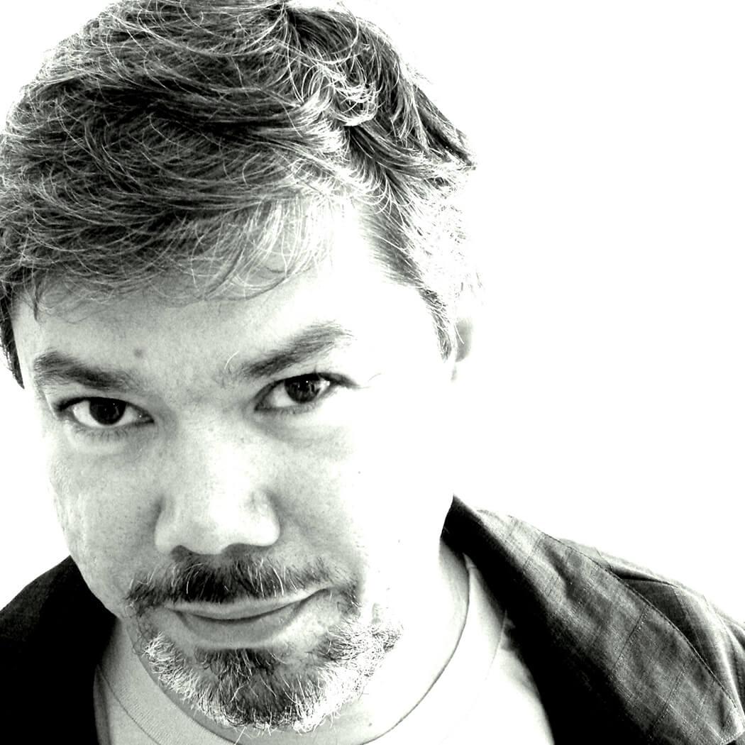 Luciano Salvador Bahia