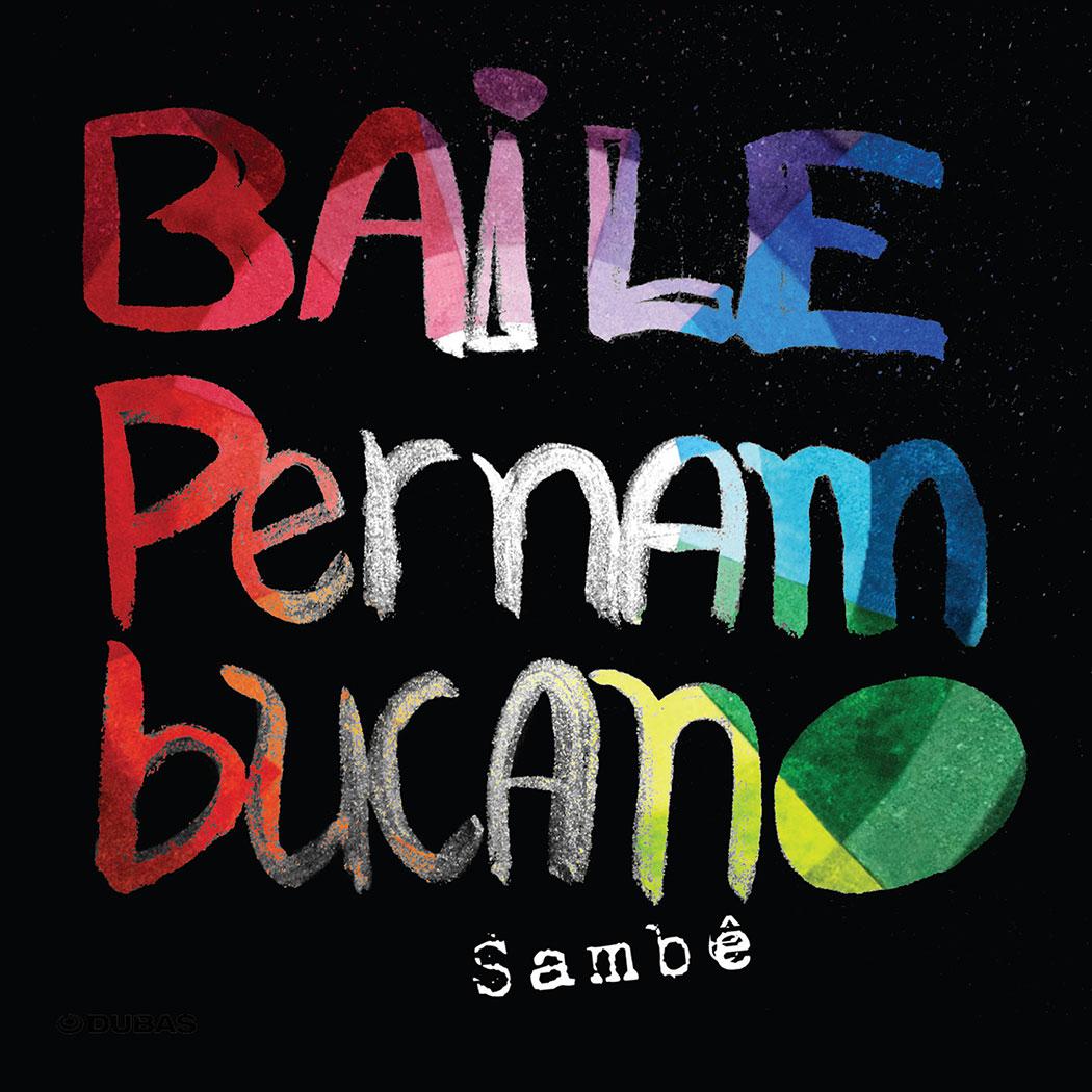 Baile Pernambucano