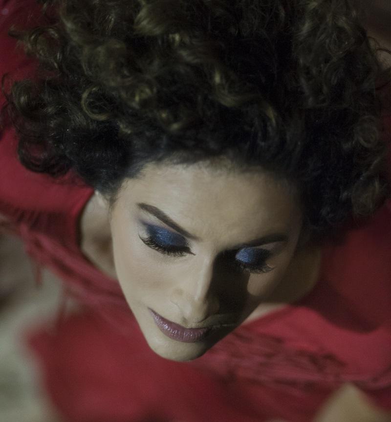 Eleonora Falcone