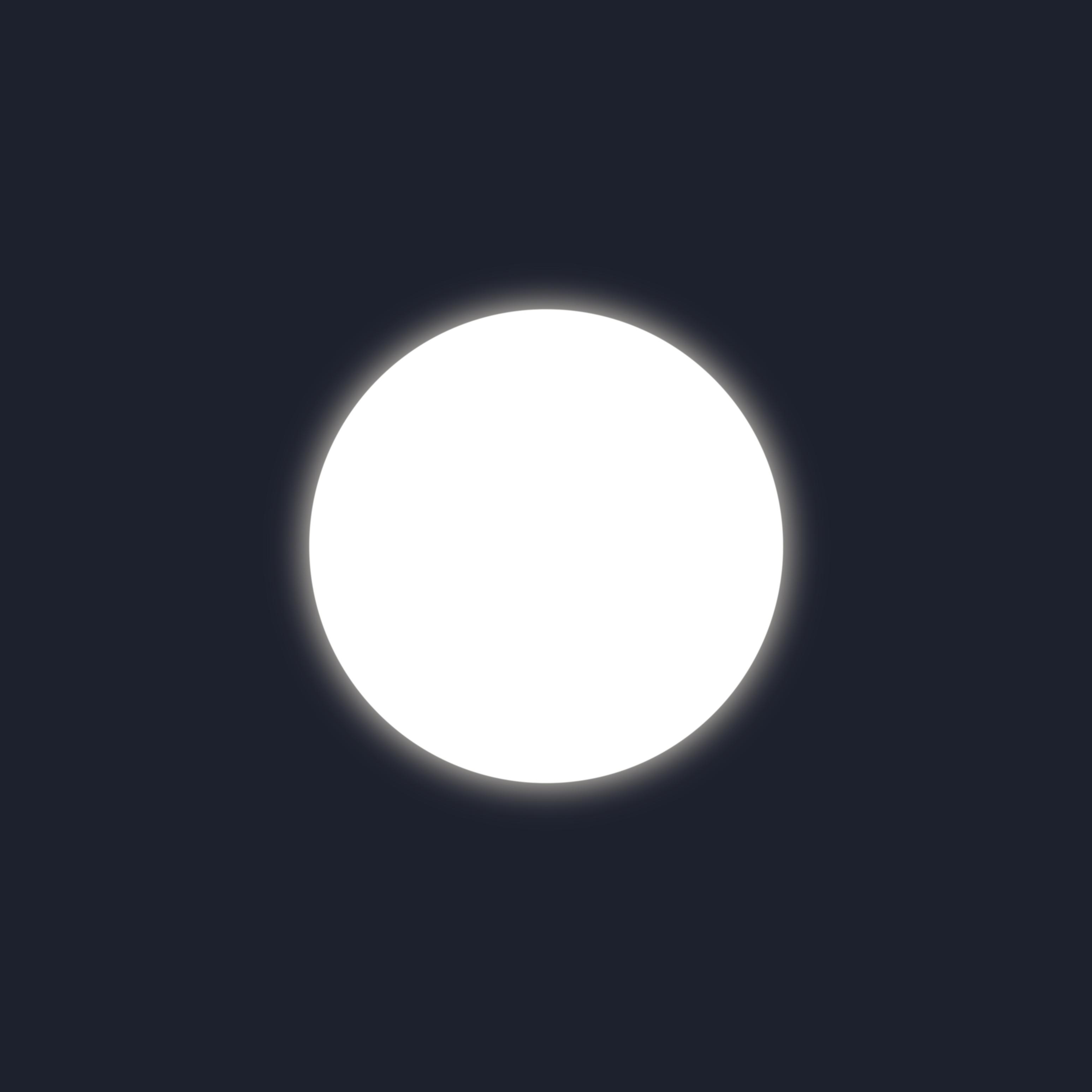 Lua Cheia | Playlist