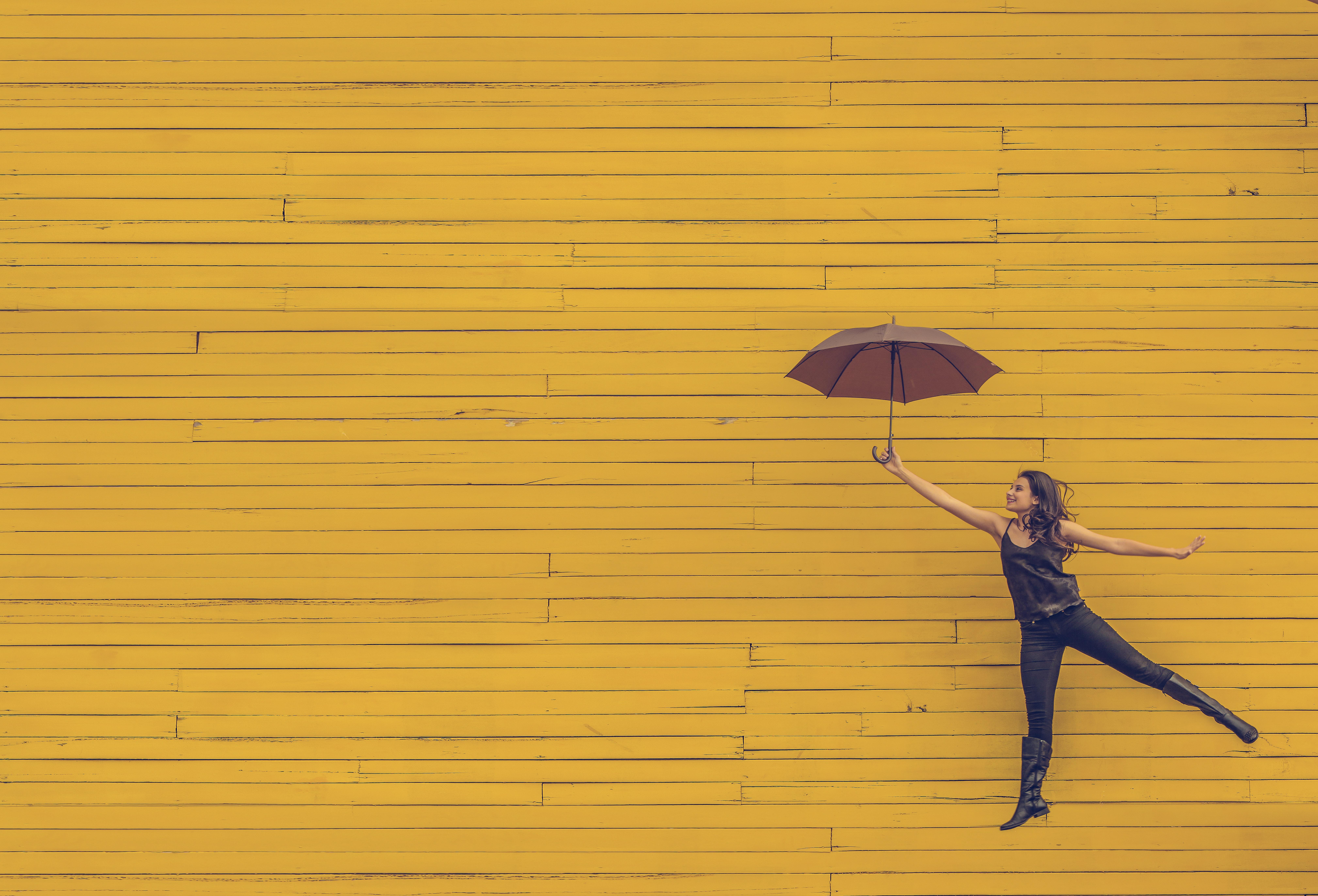 Setembro Amarelo | Quem Perguntou Por Mim