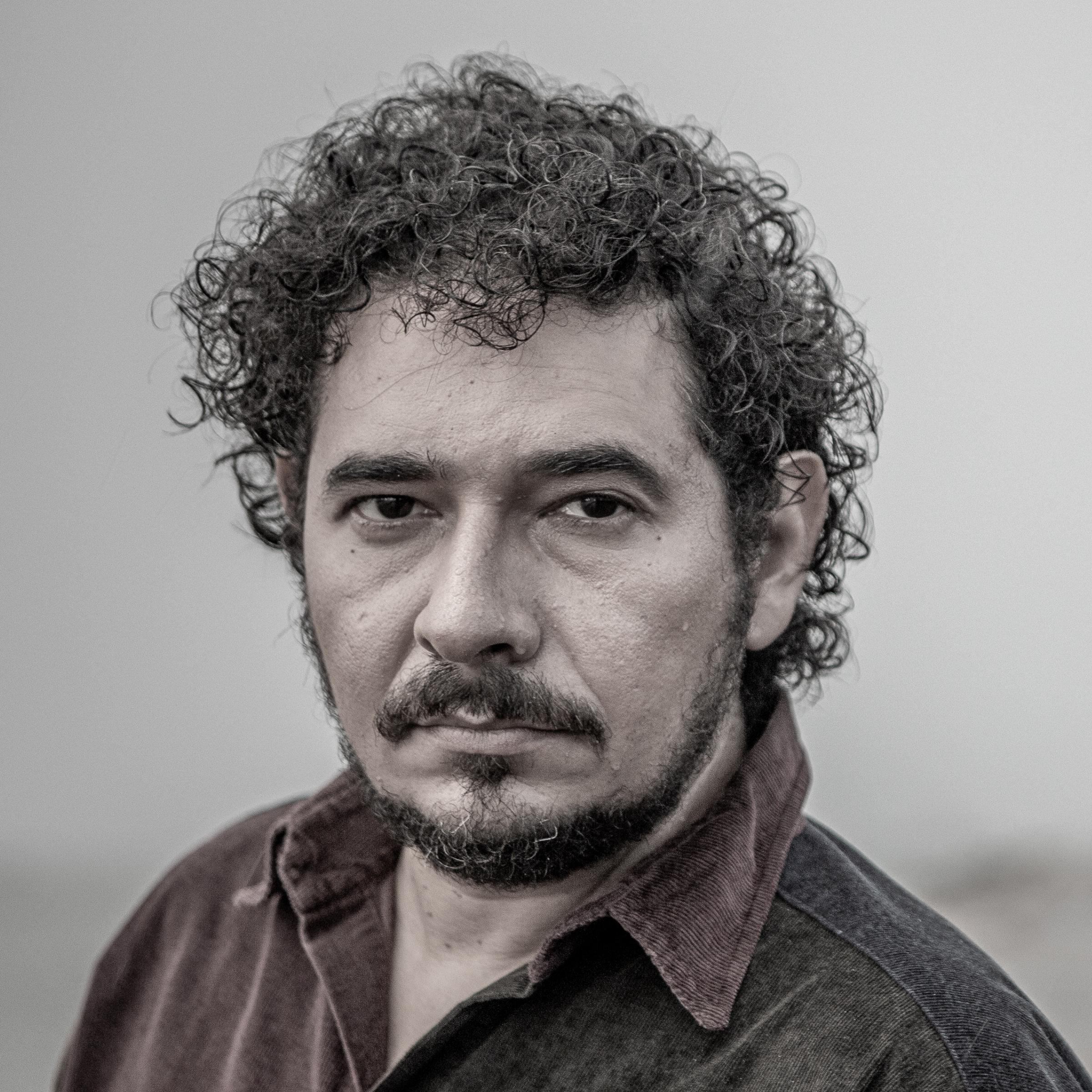 Juliano Holanda
