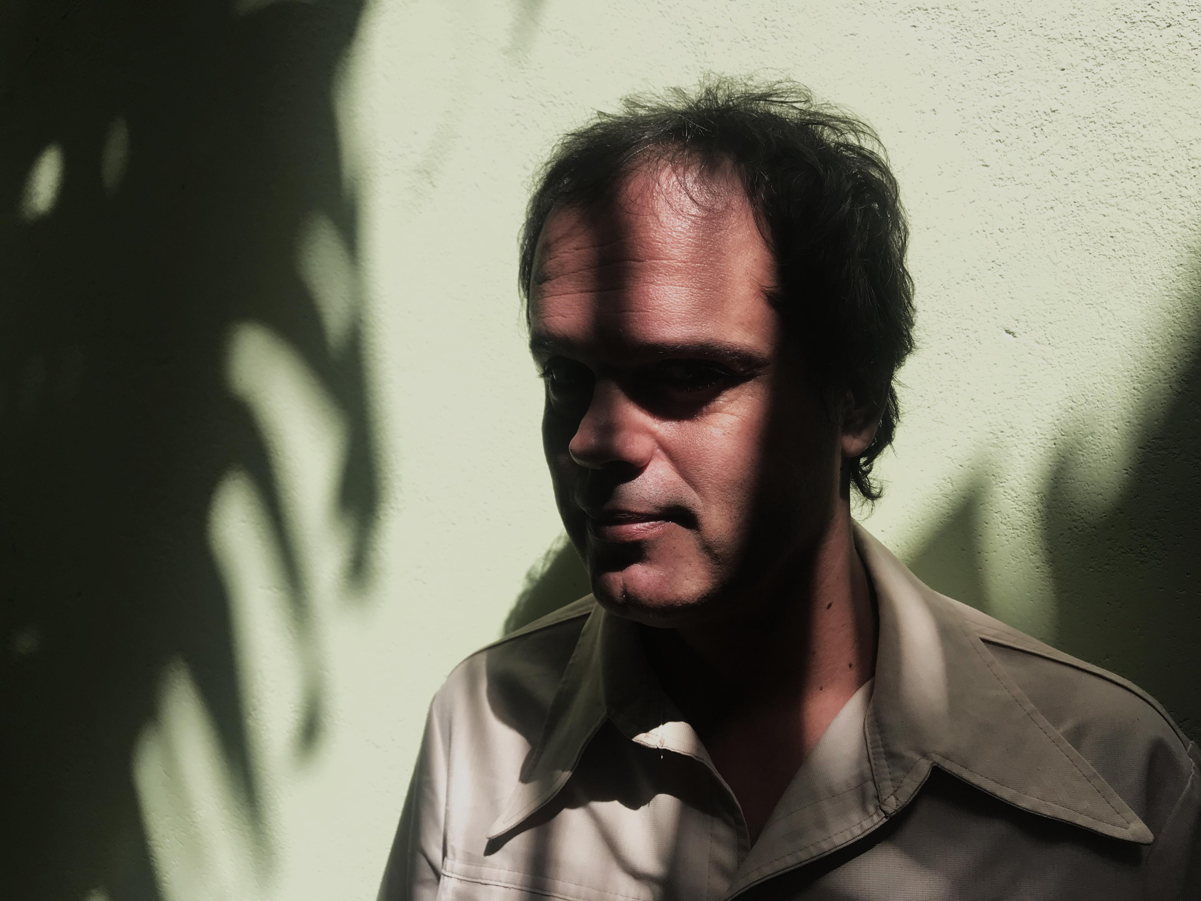 Encontro dos Rios | João Bernardo